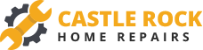 Castle Rock Home Repairs Dallas
